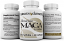 Natures Elements Maca